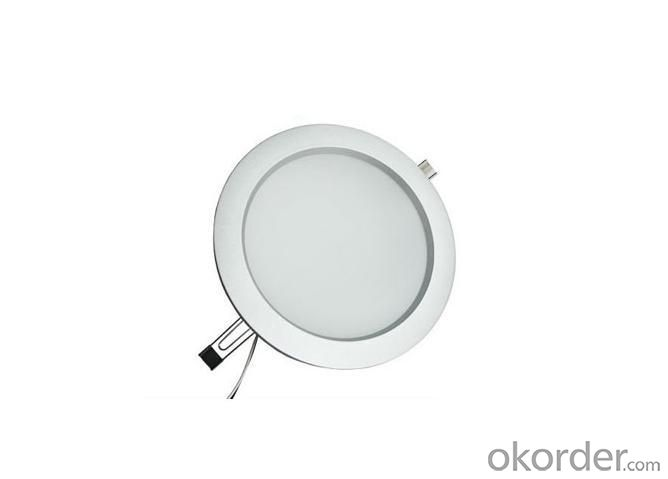 LED Ceiling Light with 25W Power