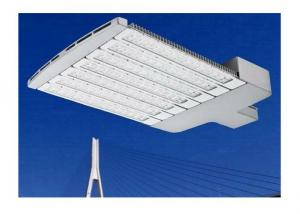 LED Street Light with Modular 140W