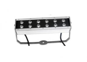 36W Standard LED Wall Washer