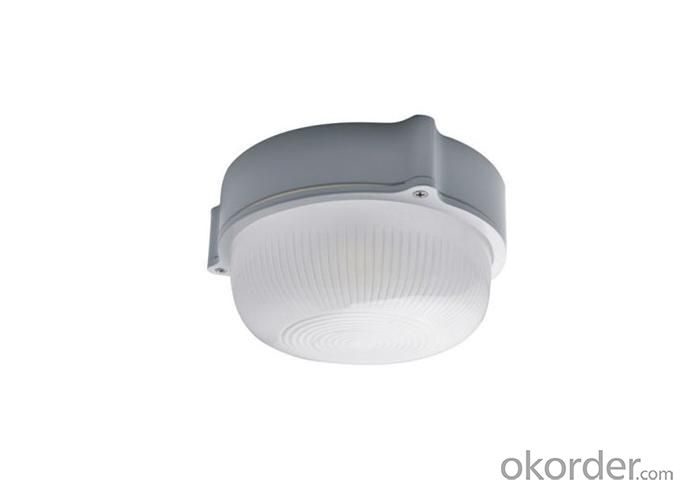 15W Cob Led Ceiling Light with Retrofit Design High Power White Surface Mounted Ceiling Light