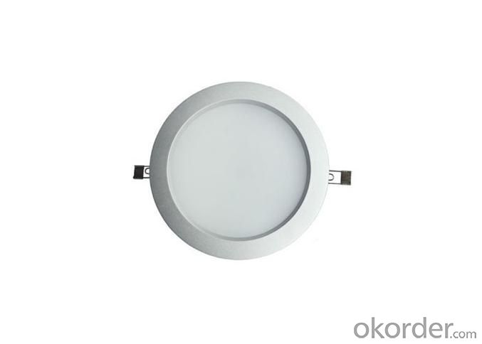 LED Ceiling Light with 15W Power