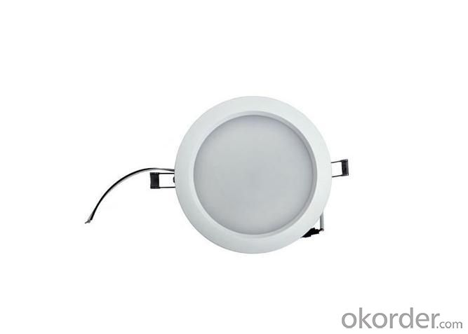 LED Ceiling Light with 20W Power
