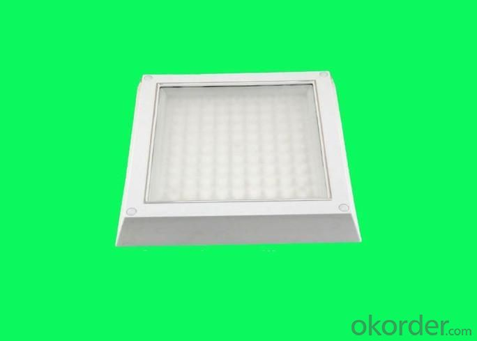 LED Ceiling Lighting Panel
