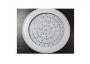 Led Grow Lamps for Flower Bloom 90w
