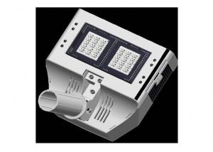 LED Street Light - 2 Module