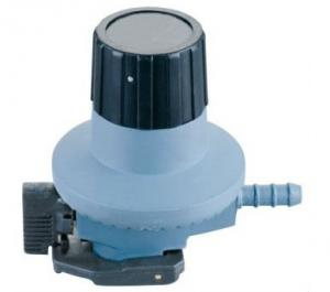 Burner Valve with ISO9001-2008