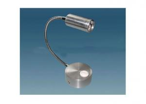 SM-LED-B86371W/3W