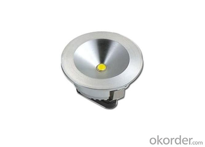 LED Cabinet Light With CREE Chip 90Lm