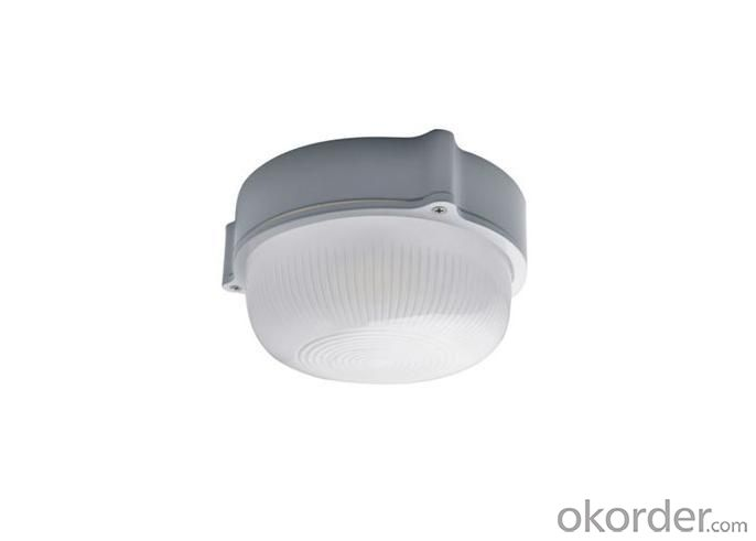 Led Ceiling Light with Retrofit Design High Power White Surface Mounted Ceiling Light