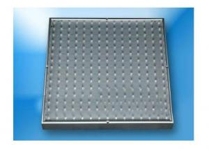 Square LED Grow Light 14W