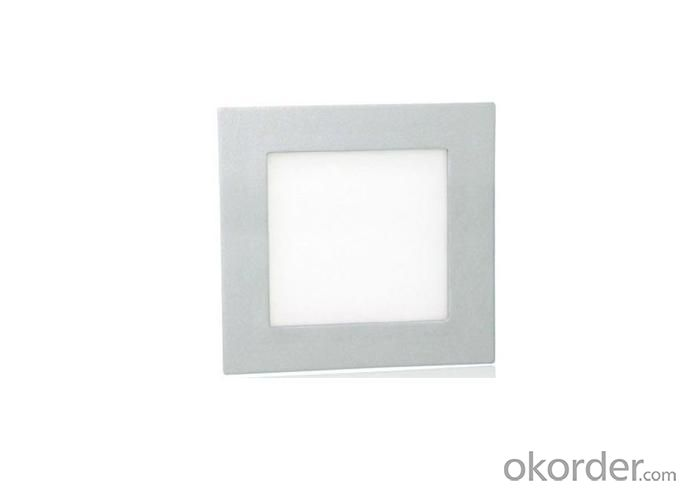 LED Downlight with CE ROSH TUV UL