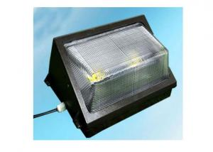 LED Outdoor Wall Light IP65 80 Watt