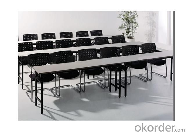 Conference Table/Training Table/Office Furniture