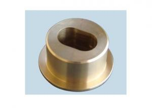 Bearing Copper Alloy Bushing