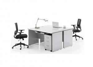 Office Desk from China