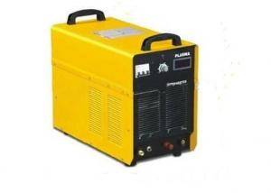 Cut 100 Inverter Plasma Cutting Machine