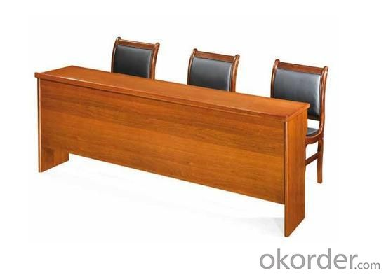 Conference Table DX-08
