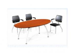 Conference Table B-1005