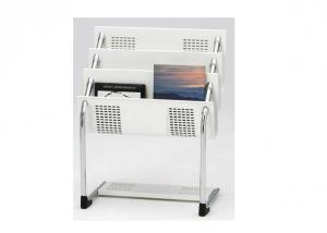 Furniture Magazine Rack with High quality