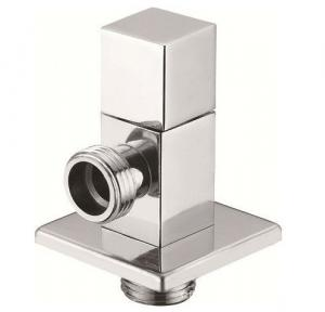 Brass Angle Valve Washing Machine Valve
