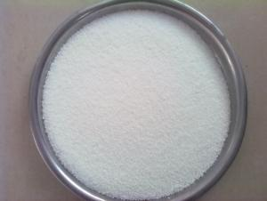 Stearic Acid 200,400,800