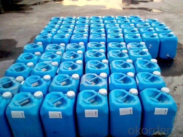 New Phosphoric Acid (H3PO4 80%, 85%)