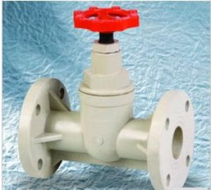 Screwed End Globe Valve Class 200WOG
