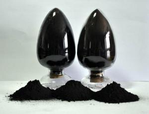 High Quality Carbon Black N650