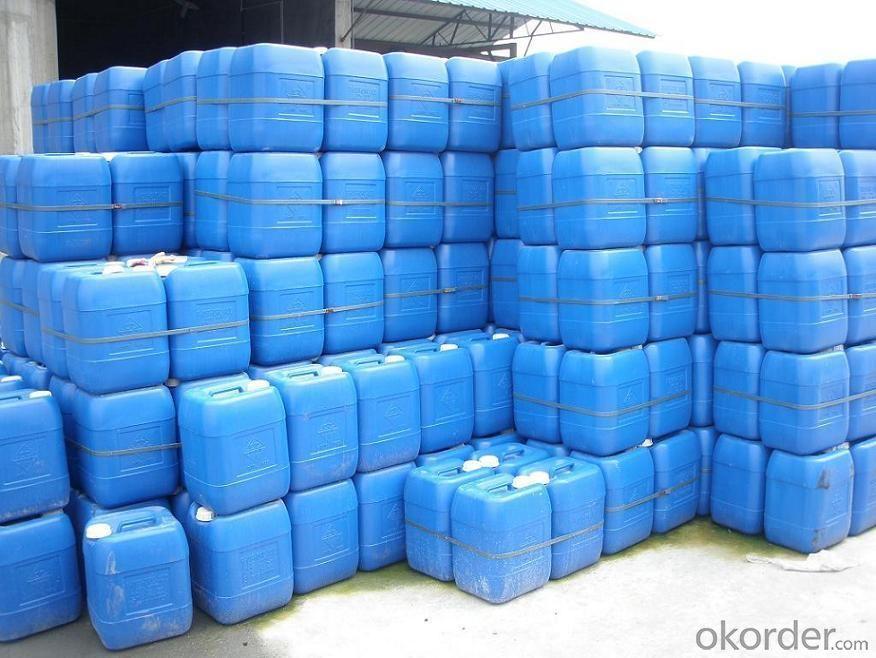New Phosphoric Acid 85%min
