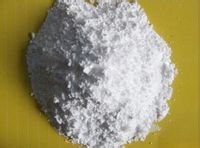 Flame Retardant Zinc Borate