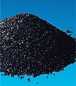 Carbon Black For Rubber Products N125