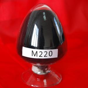 Carbon Black M220 in Colorpaste, Color Filter, Printing Ink