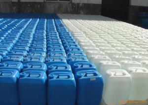 Phosphoric Acid 85% Food Grade H3PO4