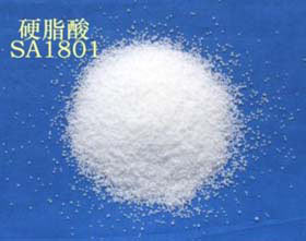 Flakes/Beans-200--Tripled Pressed Stearic Acid