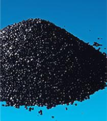 Conductive Carbon Black SCF Granule