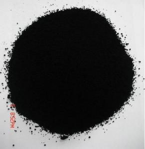 Carbon Black  # 1 With High Purity