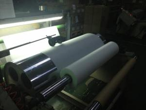 EVA Film,EVA Thermal Film Low Price