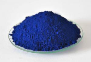 Phthalocyanine Blue  Pigment Blue 15:1 Manufacturer