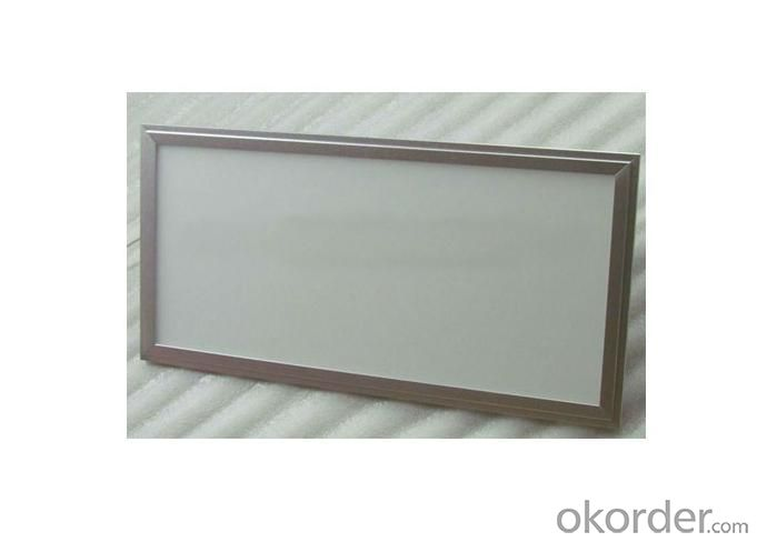 High Power 20 Watt LED Ceiling Board Light 600x600mm