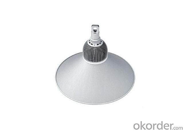 High Power LED Highbay Light