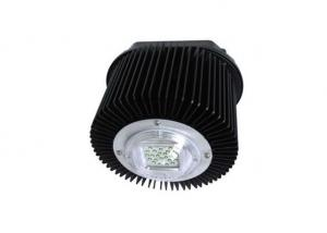 Cree LED High Bay Light 200 Watt