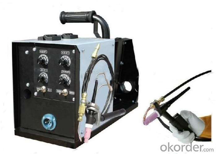 Electric Welding Machine Tig Wire Feeder