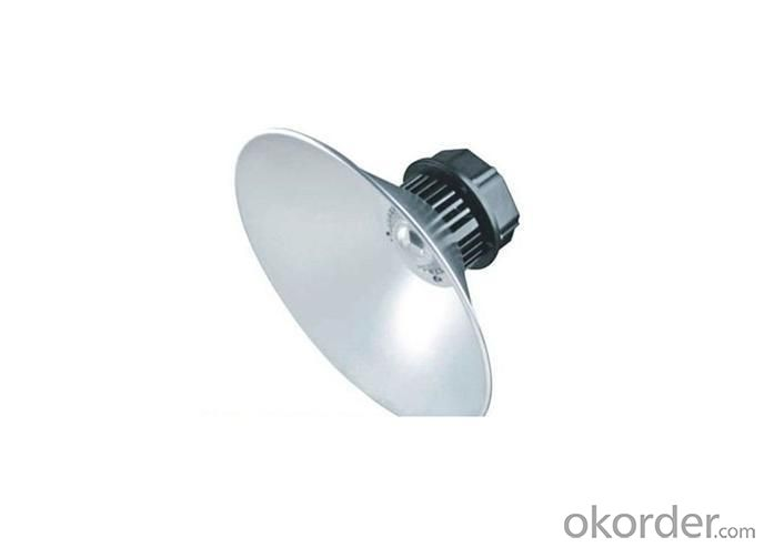LED High Bay Light 80 Watt 120 degree IP65