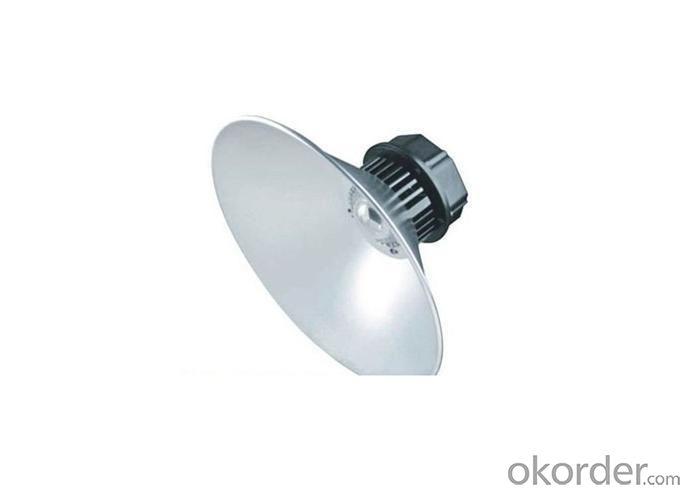 LED High Bay Light 80 Watt 120 degree IP65