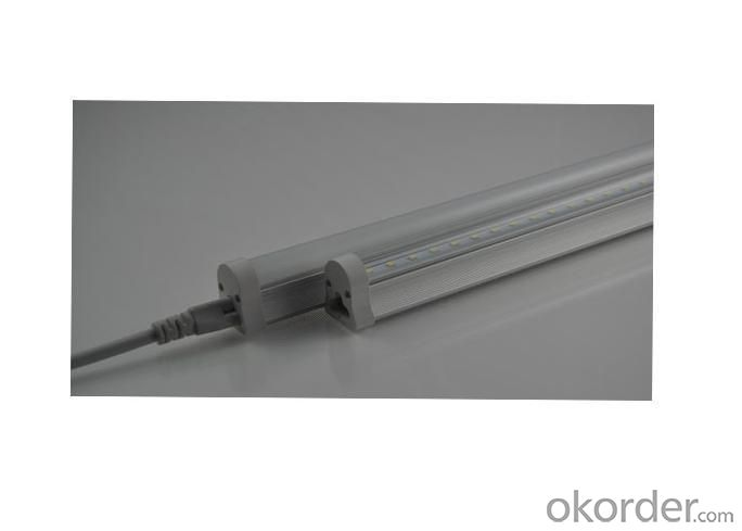 3FT LED T5 Tube Light 90cm