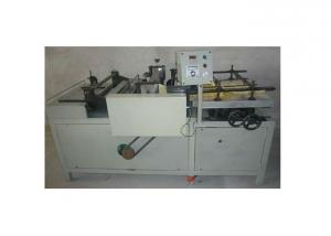 Air Filter Rotary Pleating Machine
