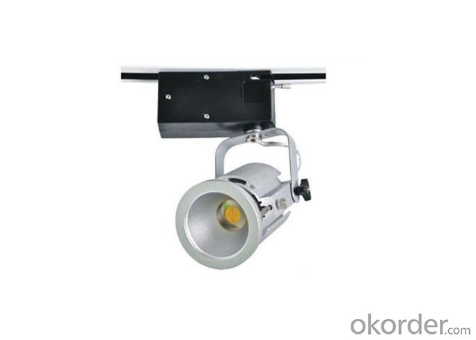LED Track Light 10/15 Watt