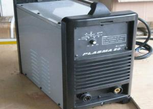 Plasma Cutter Machine 100