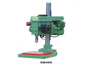 Gear Tapping Machine