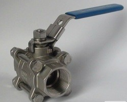 Ansi Rising Stem Gate Valve